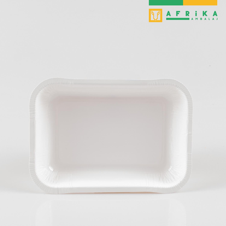 firinlanabilir-yanmaz-karton-yemek-kabi-1000-ml-2