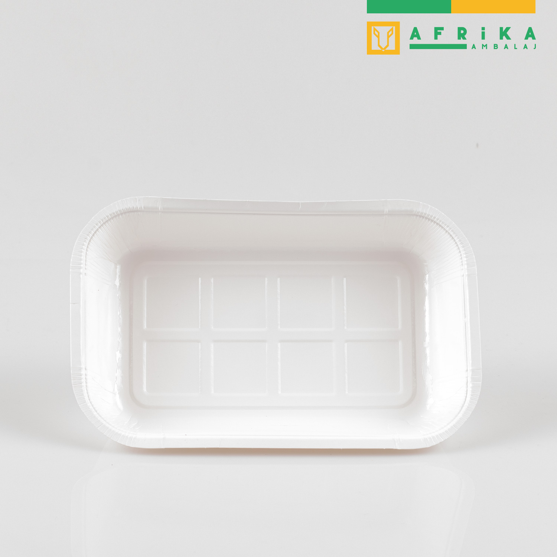 firinlanabilir-yanmaz-karton-yemek-kabi-1250-ml-2