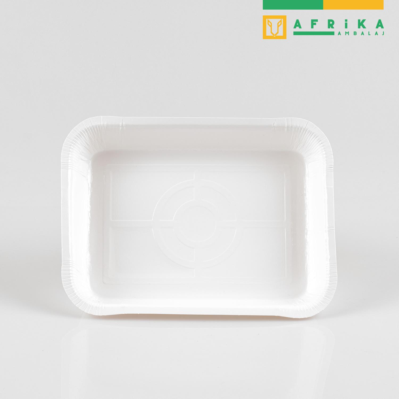 firinlanabilir-yanmaz-karton-yemek-kabi-1400-ml-2