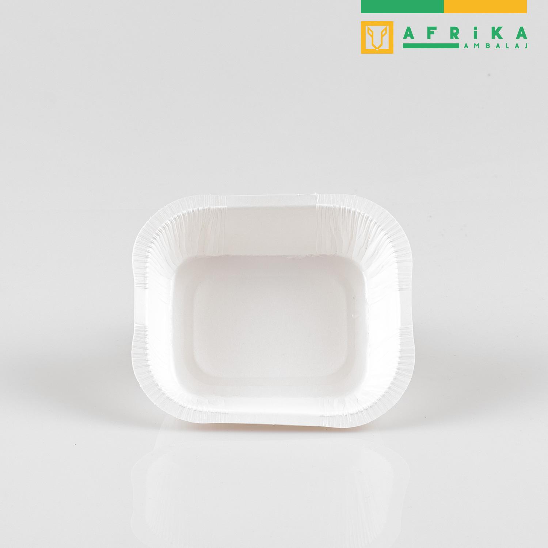 firinlanabilir-yanmaz-karton-yemek-kabi-420-ml-3