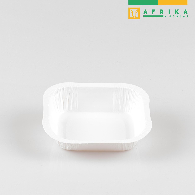 firinlanabilir-yanmaz-karton-yemek-kabi-420-ml