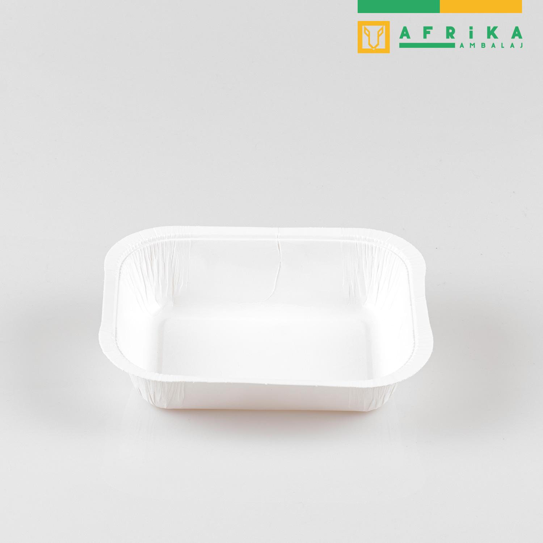 firinlanabilir-yanmaz-karton-yemek-kabi-710-ml