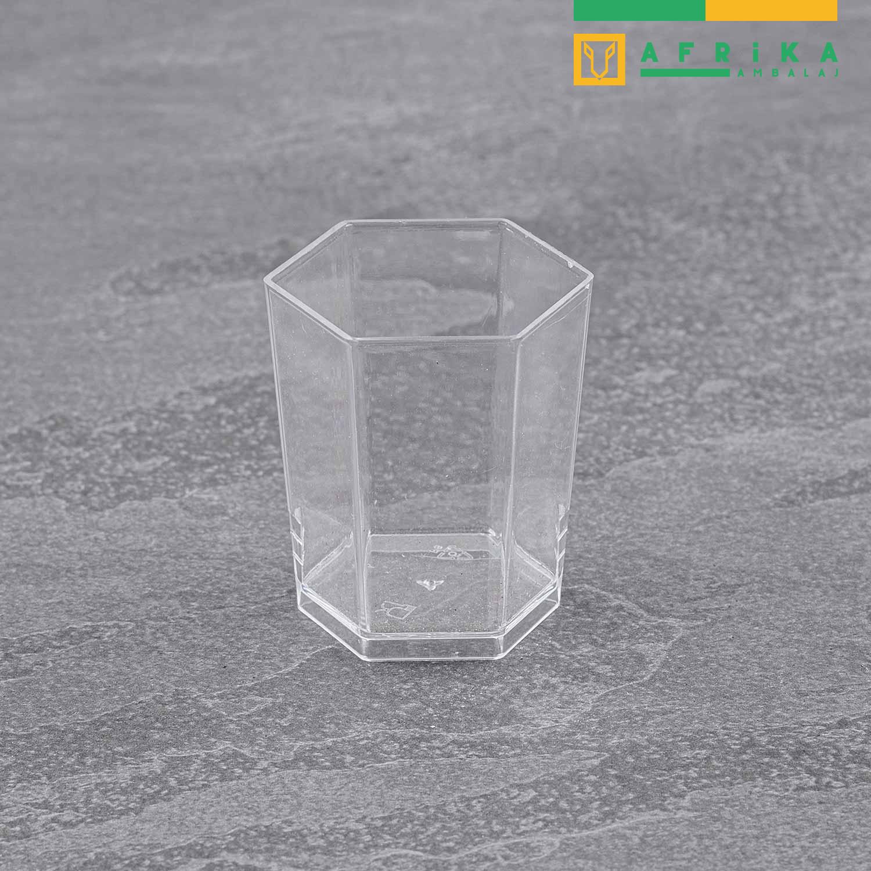 hegzagonal-50-cc-kristal-bardak