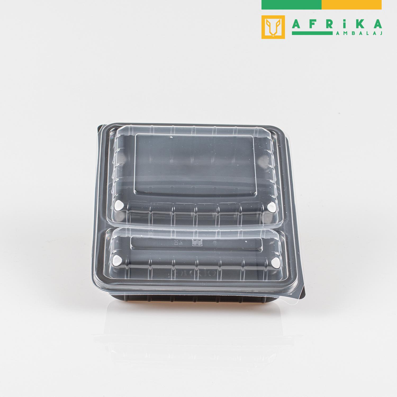 iki-bolmeli-plastik-yemek-kabi-3