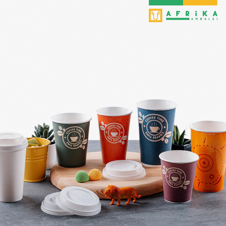 kahve-bardagi-secenekleri