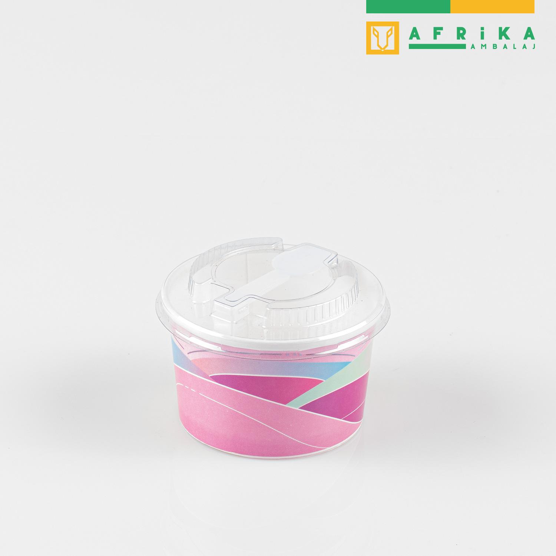 karton-dondurma-kabi