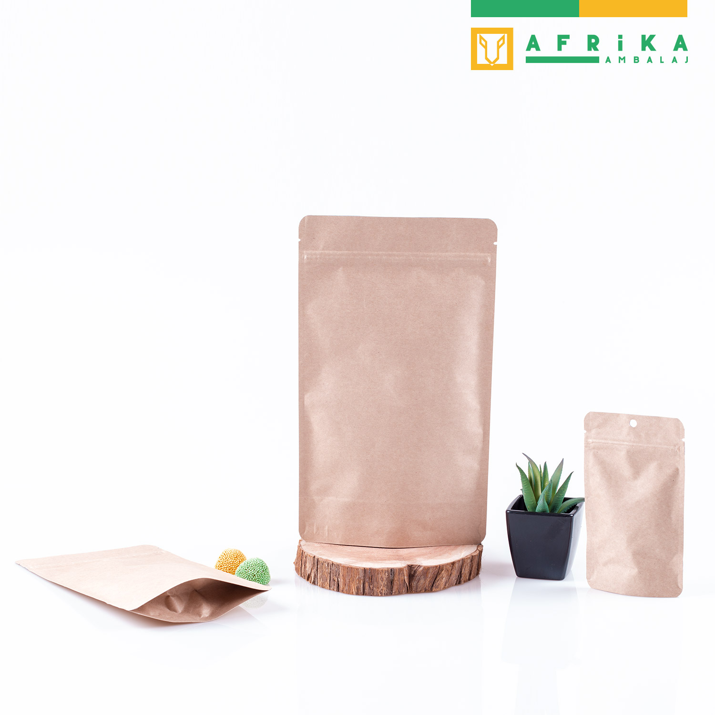 kraft-aluminyum-doypack-2