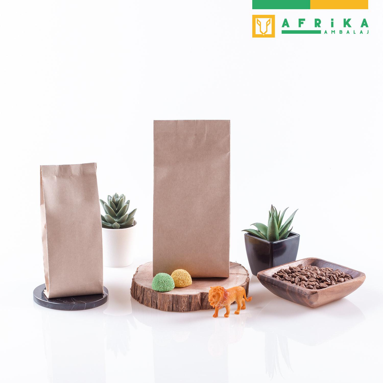 kraft-aluminyum-yandan-koruklu-torba