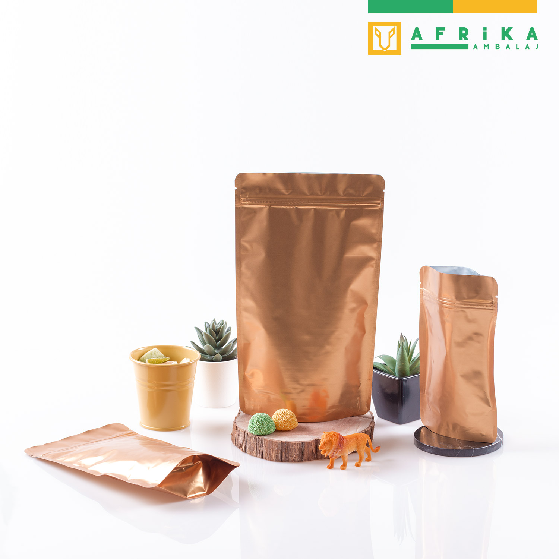 mat-altin-aluminyum-doypack-ambalaj