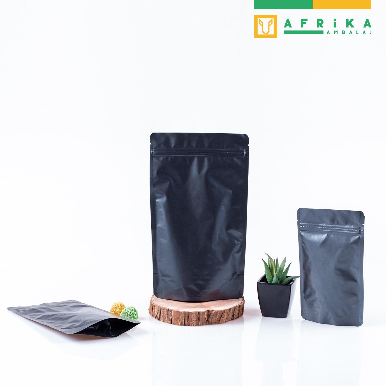 mat-siyah-aluminyum-doypack-2