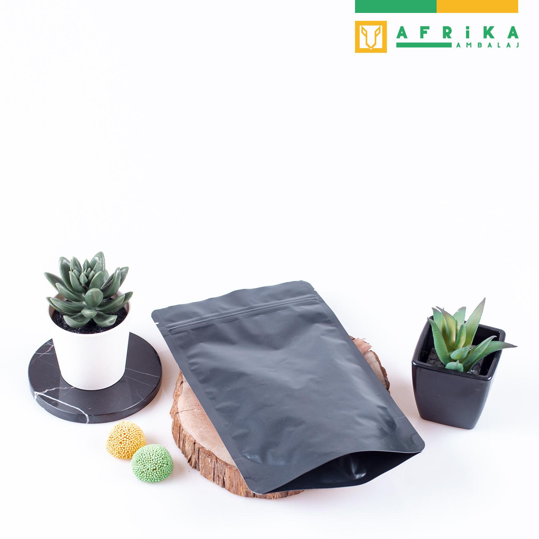 mat-siyah-aluminyum-doypack-3