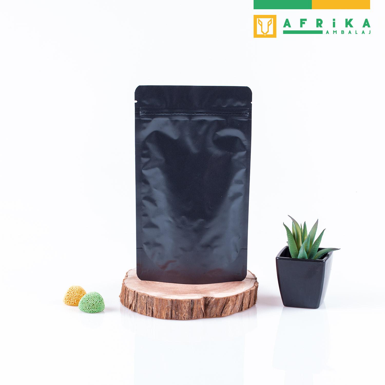 mat-siyah-aluminyum-doypack