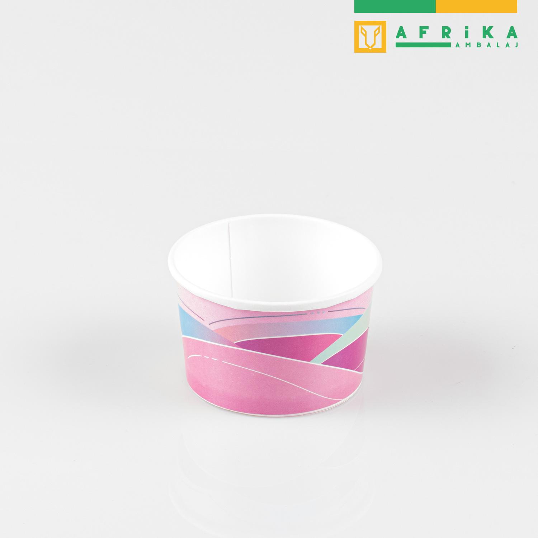 ozel-baskili-dondurma-kabi