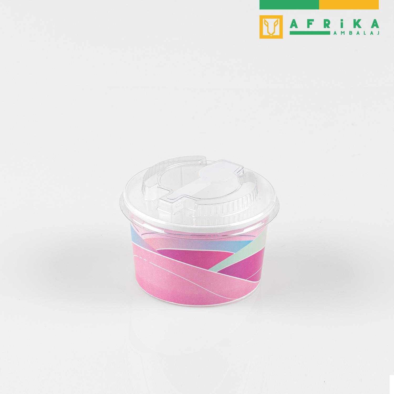 ozel-baskili-dondurma-kabi-3