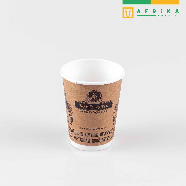 ozel-baskili-kahve-bardagi-2