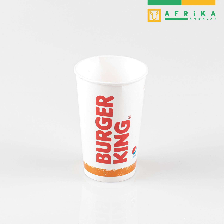 ozel-baskili-soguk-icecek-bardagi-burger-king