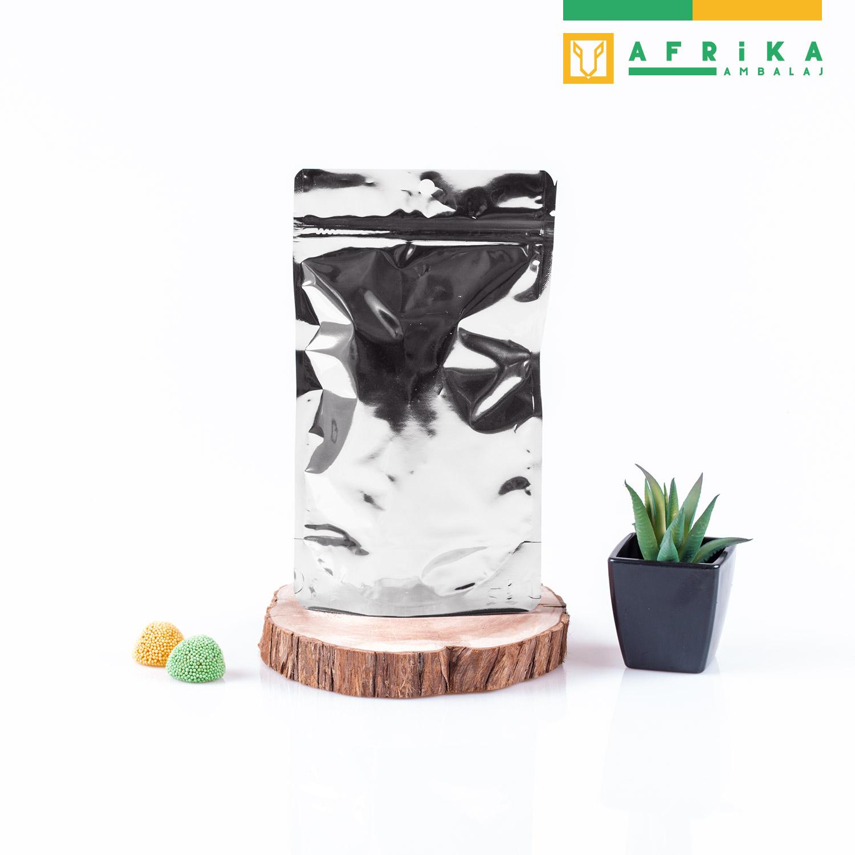 seffaf-metalize-doypack-ambalaj-2