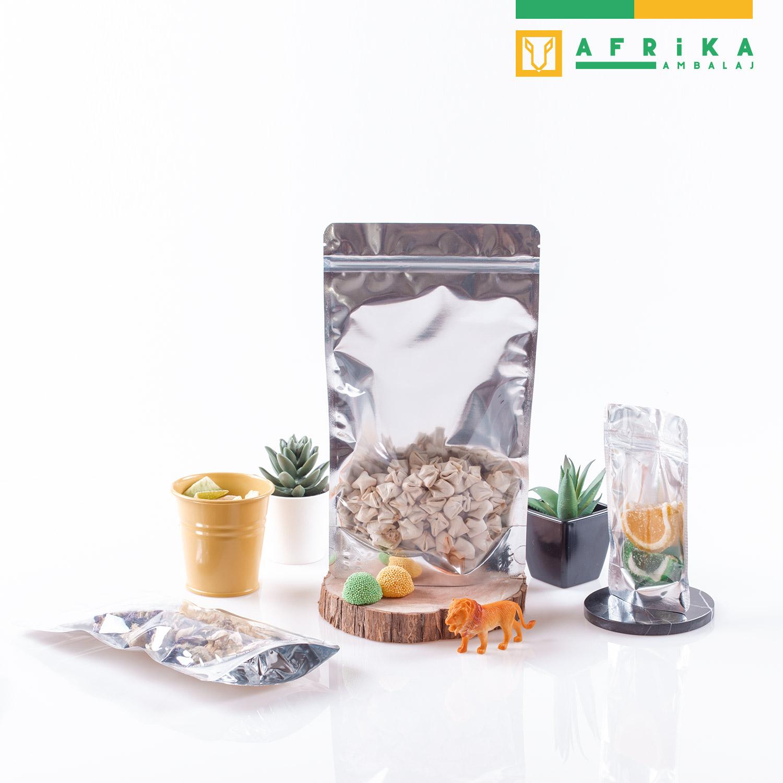seffaf-metalize-doypack-ambalaj