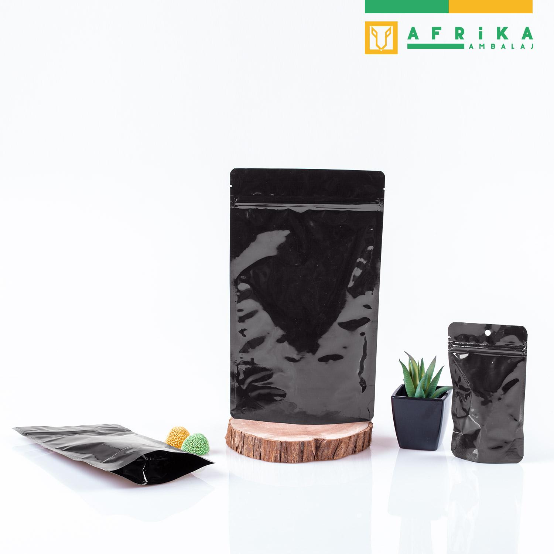 siyah-aluminyum-doypack-2