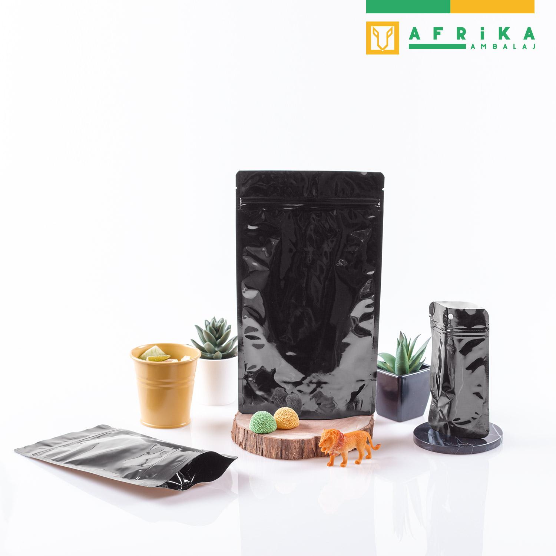 siyah-aluminyum-doypack-ambalaj
