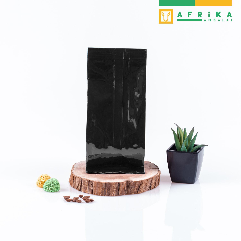 siyah-aluminyum-yandan-koruklu-torba-2