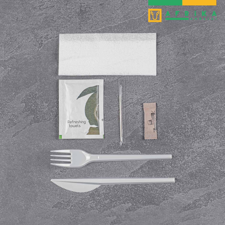 standart-beyaz-altili-yemek-seti