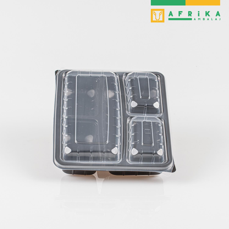 uc-bolmeli-plastik-yemek-kabi-3