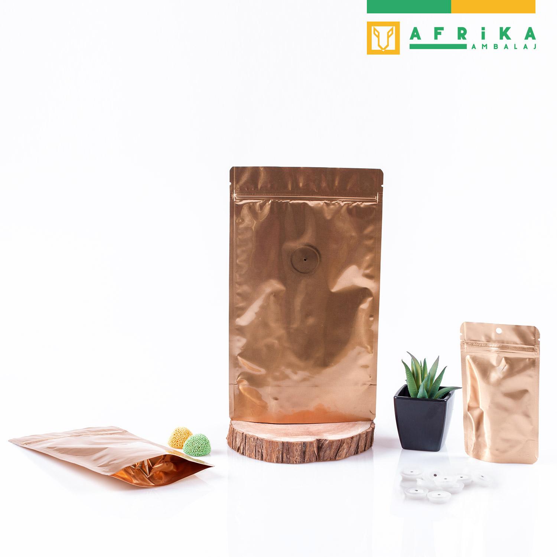 valfli-altin-aluminyum-doypack-2