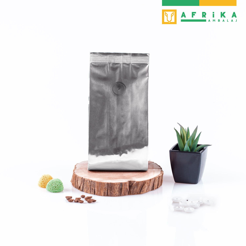 valfli-aluminyum-yandan-koruklu-torba