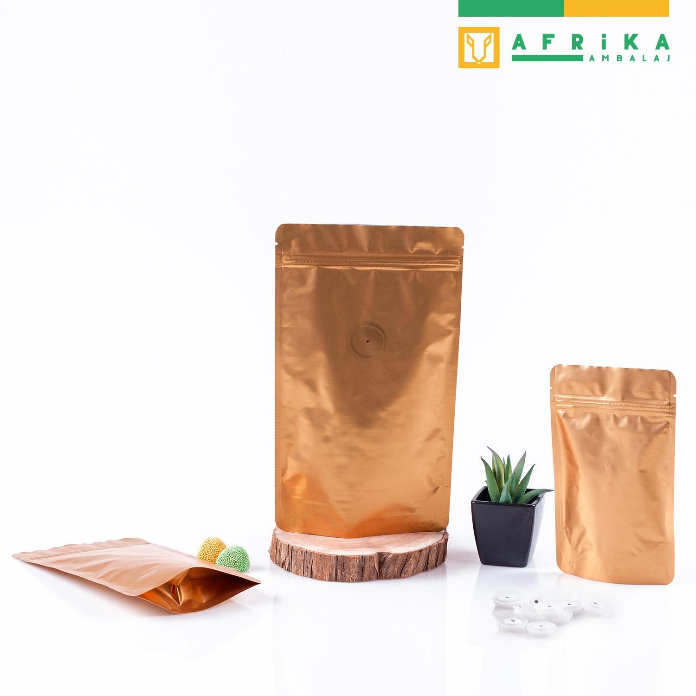 valfli-mat-altin-aluminyum-doypack-2