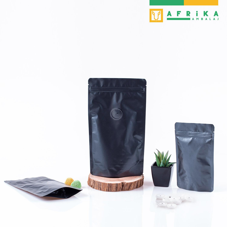 valfli-mat-siyah-aluminyum-doypack-2