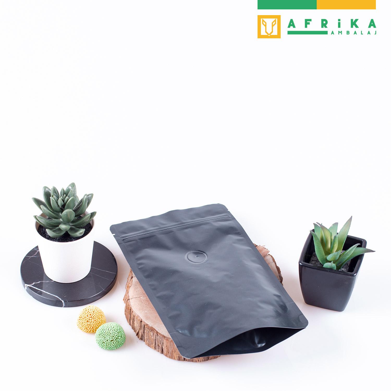 valfli-mat-siyah-aluminyum-doypack-3
