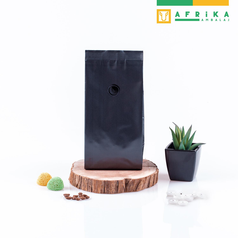 valfli-mat-siyah-aluminyum-yandan-koruklu-torba