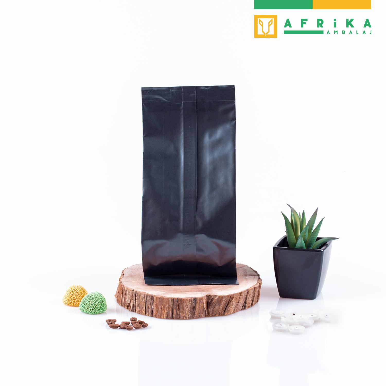 valfli-mat-siyah-aluminyum-yandan-koruklu-torba-2