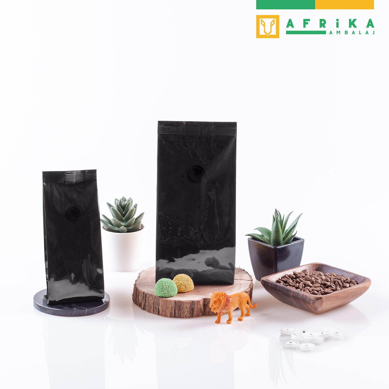valfli-parlak-siyah-aluminyum-yandan-koruklu-torba