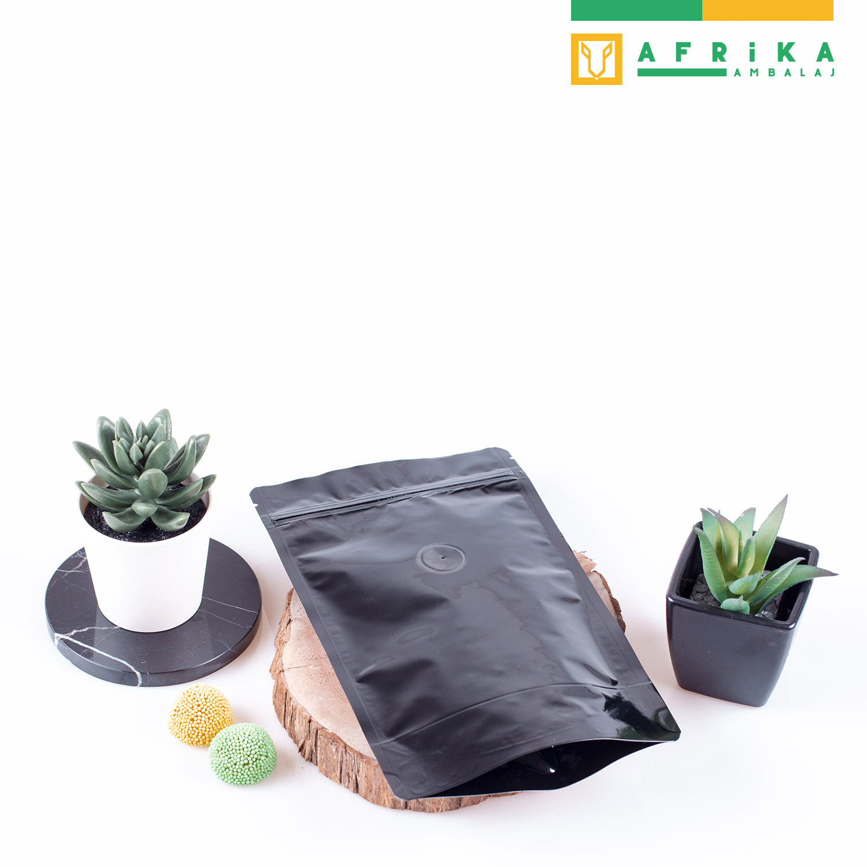 valfli-siyah-aluminyum-doypack-3