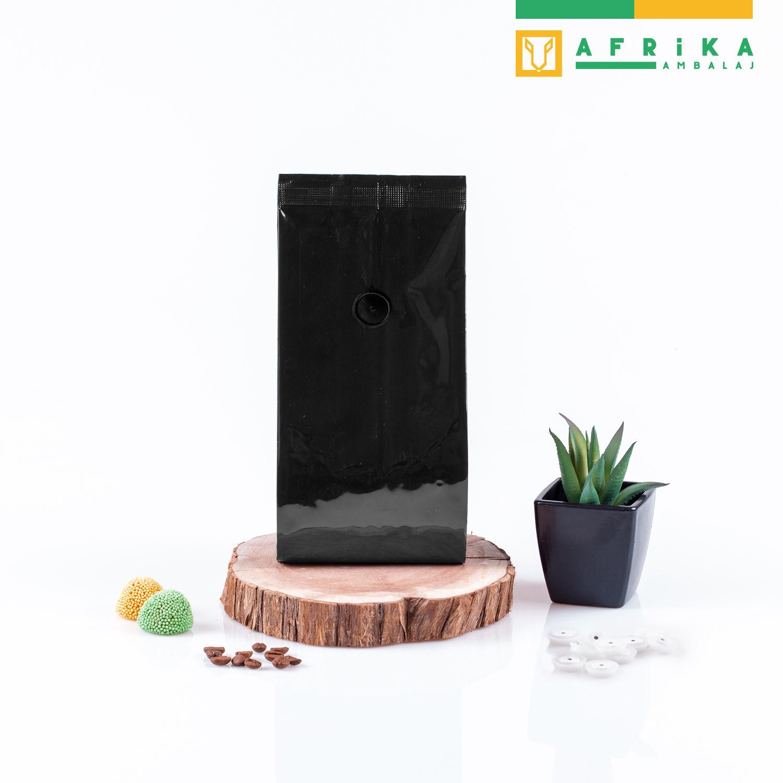 valfli-siyah-aluminyum-yandan-koruklu-torba