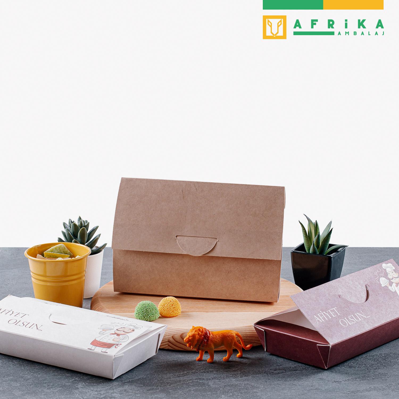 yemek-kutusu-secenekleri