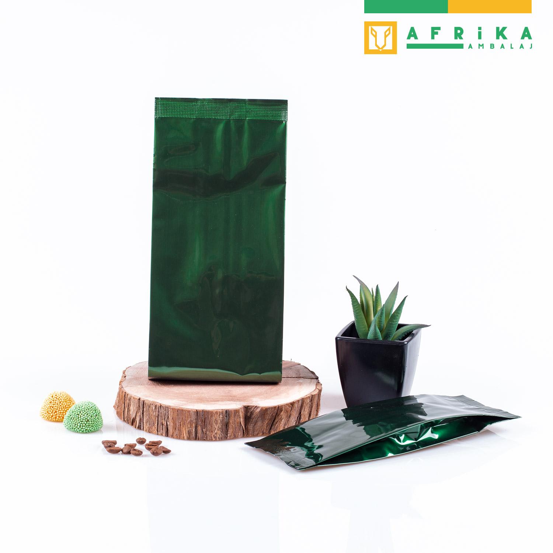 yesil-aluminyum-yandan-koruklu-torba-3